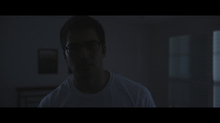 Striges - Short Horror Film
