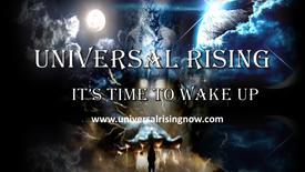 Awakening Part 1