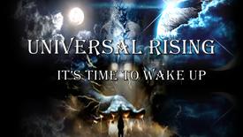 Awakened pt 2