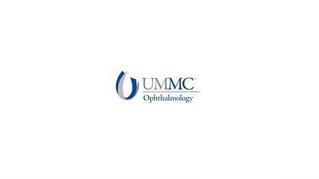 UMMC Commercial