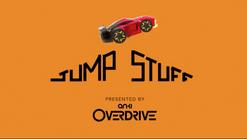 "Anki Overdrive ""Jump Stuff"" S1 Trailer"