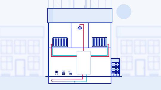 air_source_heat_pumps