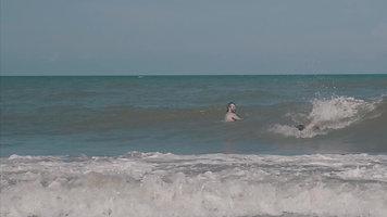 Dispatch - St. Augustine, FL