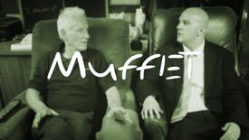 Porters - Muffit