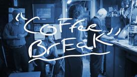 Porters - Coffee Break