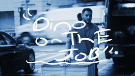 Porters - Dino On The Job