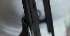 RYAN - Gun Build - Betty Export