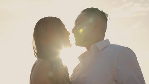 Engagement | Jessica & Matt