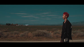 [Official MV]김승민(KIM SEUNG MIN) - MIA