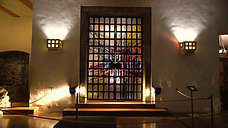 Salzburger Dom spiritual