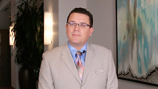 Marriot Hotels Testimonial