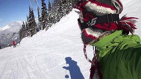 2010_惠斯勒滑雪自拍