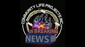 CLP Breaking News