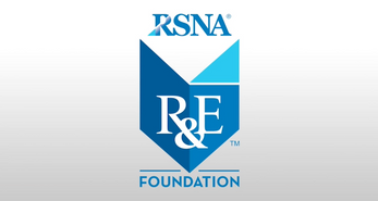 RSNA 25th Anniversary Video (excerpt)
