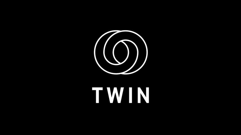 TWIN Global 2019