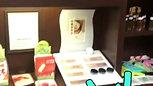 video_4828e572397b487fb9e1026e5efe5d5d