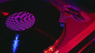 Audiophilia