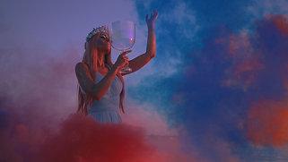 Auraura Quartz