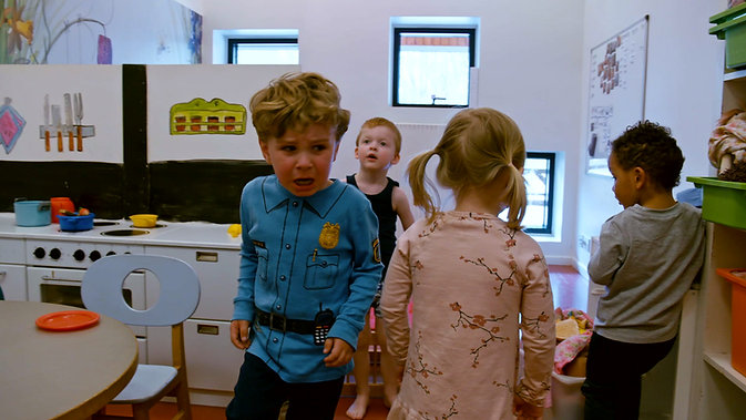eksperimentet med vores børn prg1 30sek