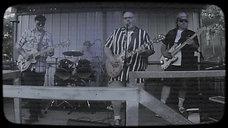 Rock Around the Clock 5-30-2020 @Papa Chubby's, Sunrise Beach, MO