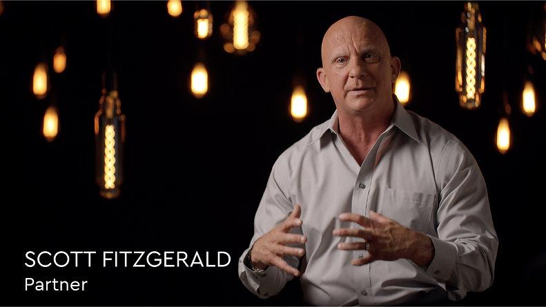 S&S Fitzgerald Enterprises