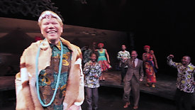 Amandla Mandela (trailer)