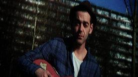 No Vale Nada - Pistoleros de la Paz (music videoclip)