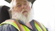 Santa's Summer Job