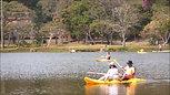 Tauá Resort