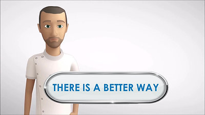 Go Digital Webinar (Why & How to Get on Board with Digital Workflows)