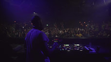 Hï Ibiza - Mark Knight Plays Gully Queen
