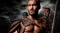 Spartacus - We Decide Our Fates