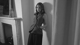 Hunger TV - Jessica Barden