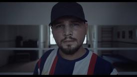 Me. You. Us. - Trailer Part I
