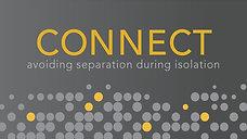 Conversation Starters - April 19, 2020