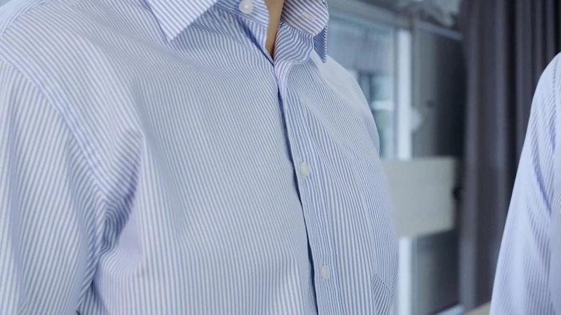 ADVATEX Medical Uniforms