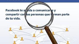 Modulo 2. Tu Pagina Personal en Facebook