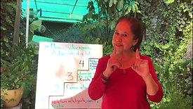 Introducción a los Cursos de MeXCo Soluciones