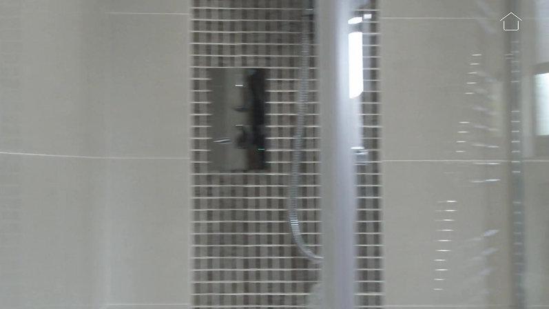 Springer Bathrooms & Wet Rooms