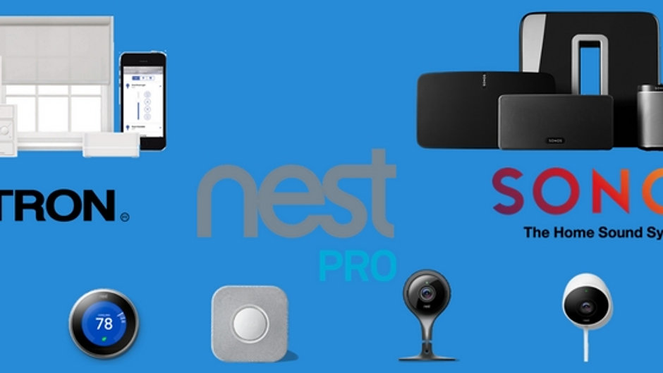 Smart Home Videos