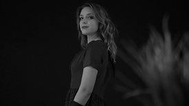 Shooting x Sara Bracciantini