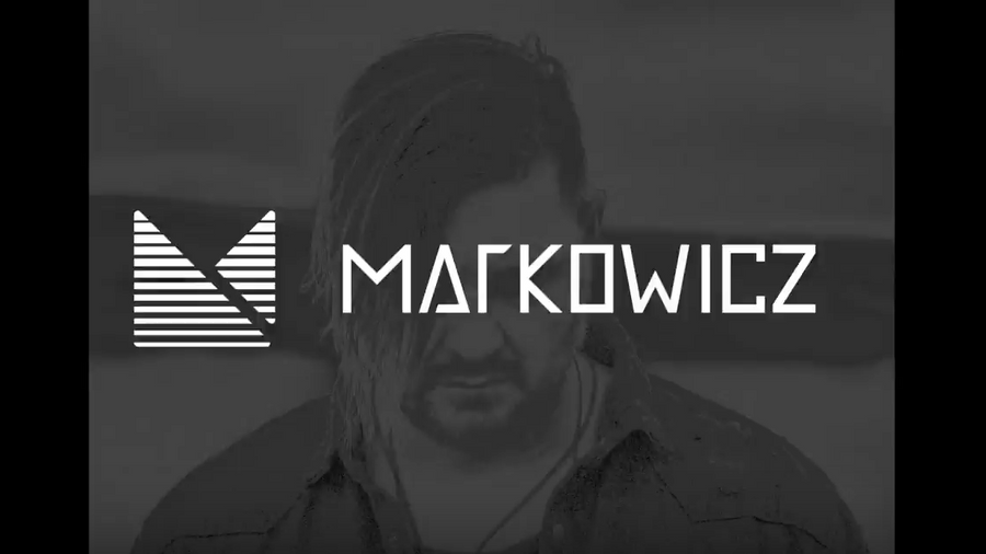 Markowicz Official Trailer (Colombia 2018)
