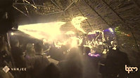 VANJEE_BPM_Festival_Costa_Rica_Jan_16_2020