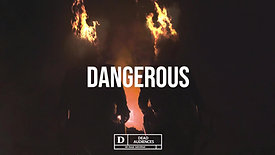 MCA — DANGEROUS