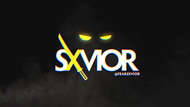 Intro — SXVIOR GAMING