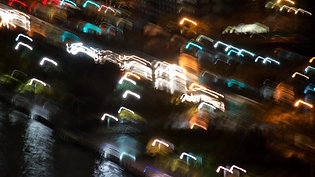 cars - animated