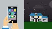 Smart_Home_App (1)