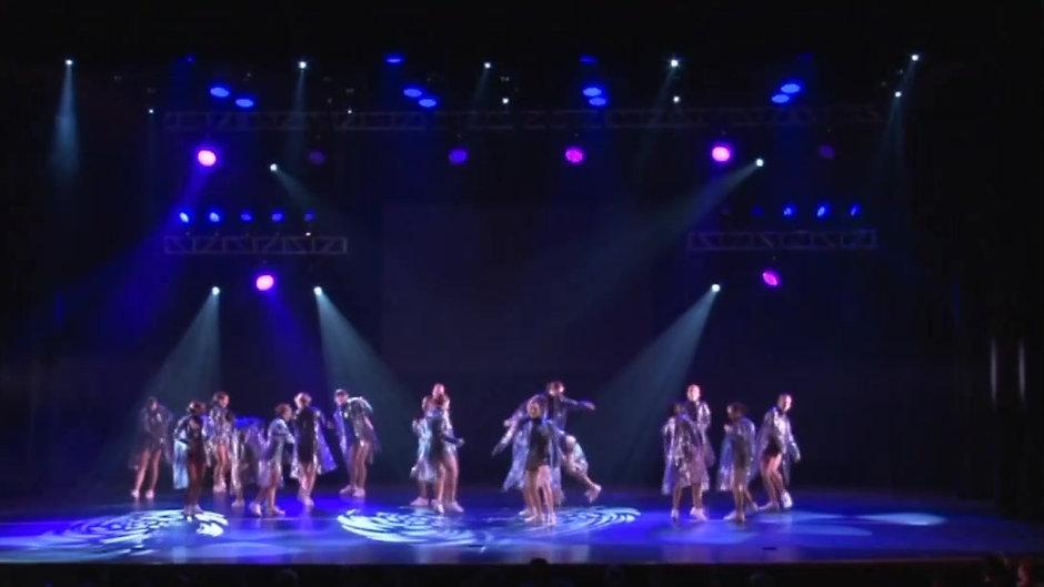 2019 Recital - 2pm Show