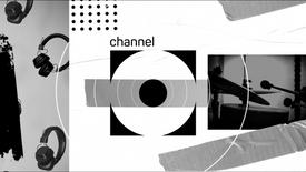 CHO Brand Manifesto