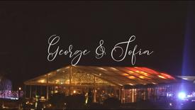 George & Sofia